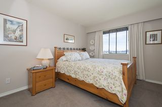 "Photo 3: 303 307 W 2ND Street in North Vancouver: Lower Lonsdale Condo for sale in ""SHORECREST"" : MLS®# R2082199"