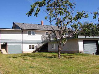 Photo 10: 4414 9TH Avenue in PORT ALBERNI: PA Port Alberni House for sale (Port Alberni)  : MLS®# 735973