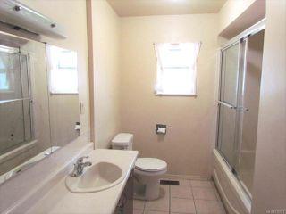 Photo 5: 4414 9TH Avenue in PORT ALBERNI: PA Port Alberni House for sale (Port Alberni)  : MLS®# 735973