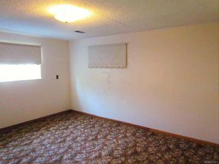 Photo 11: 4414 9TH Avenue in PORT ALBERNI: PA Port Alberni House for sale (Port Alberni)  : MLS®# 735973