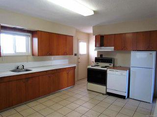 Photo 4: 4414 9TH Avenue in PORT ALBERNI: PA Port Alberni House for sale (Port Alberni)  : MLS®# 735973