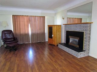 Photo 2: 4414 9TH Avenue in PORT ALBERNI: PA Port Alberni House for sale (Port Alberni)  : MLS®# 735973