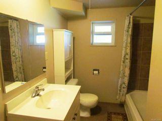 Photo 7: 4414 9TH Avenue in PORT ALBERNI: PA Port Alberni House for sale (Port Alberni)  : MLS®# 735973