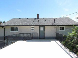 Photo 9: 4414 9TH Avenue in PORT ALBERNI: PA Port Alberni House for sale (Port Alberni)  : MLS®# 735973