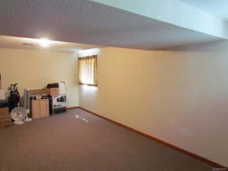 Photo 12: 4414 9TH Avenue in PORT ALBERNI: PA Port Alberni House for sale (Port Alberni)  : MLS®# 735973