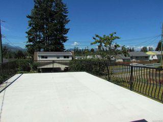 Photo 8: 4414 9TH Avenue in PORT ALBERNI: PA Port Alberni House for sale (Port Alberni)  : MLS®# 735973