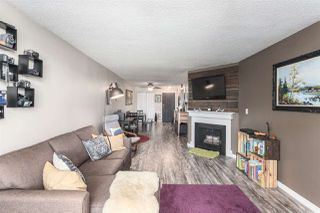 "Photo 3: 103 9151 NO 5 Road in Richmond: Ironwood Condo for sale in ""KINGSWOOD TERRACE"" : MLS®# R2087407"