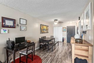 "Photo 2: 103 9151 NO 5 Road in Richmond: Ironwood Condo for sale in ""KINGSWOOD TERRACE"" : MLS®# R2087407"