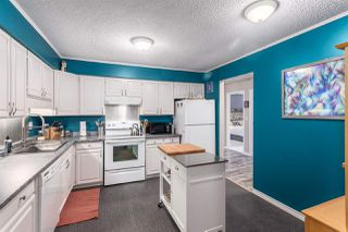 "Photo 4: 103 9151 NO 5 Road in Richmond: Ironwood Condo for sale in ""KINGSWOOD TERRACE"" : MLS®# R2087407"