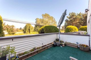 "Photo 13: 103 9151 NO 5 Road in Richmond: Ironwood Condo for sale in ""KINGSWOOD TERRACE"" : MLS®# R2087407"
