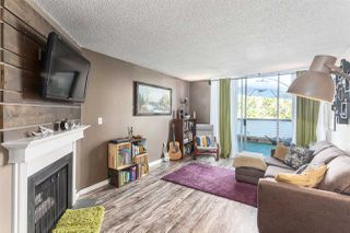 "Photo 1: 103 9151 NO 5 Road in Richmond: Ironwood Condo for sale in ""KINGSWOOD TERRACE"" : MLS®# R2087407"
