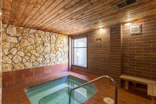 """Photo 16: 103 9151 NO 5 Road in Richmond: Ironwood Condo for sale in """"KINGSWOOD TERRACE"""" : MLS®# R2087407"""