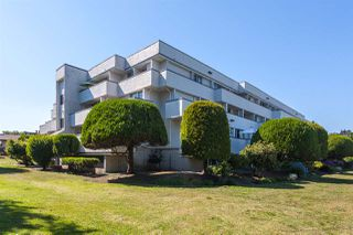 "Photo 14: 103 9151 NO 5 Road in Richmond: Ironwood Condo for sale in ""KINGSWOOD TERRACE"" : MLS®# R2087407"