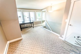 Photo 9: 1919 W 43RD Avenue in Vancouver: Kerrisdale House for sale (Vancouver West)  : MLS®# R2096864