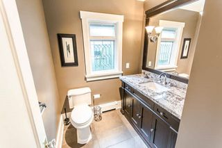 Photo 7: 1919 W 43RD Avenue in Vancouver: Kerrisdale House for sale (Vancouver West)  : MLS®# R2096864