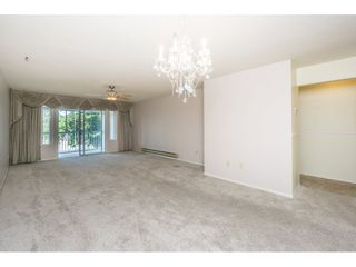 "Photo 4: 48 32691 GARIBALDI Drive in Abbotsford: Abbotsford West Townhouse for sale in ""Carriage Lane"" : MLS®# R2096442"