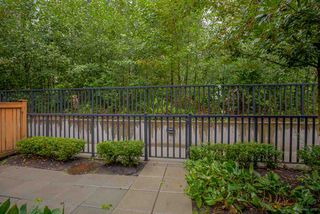 Photo 20: 16 3431 GALLOWAY Avenue in Coquitlam: Burke Mountain Townhouse for sale : MLS®# R2099337