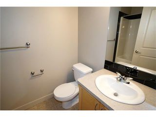 Photo 9: 3512 11811 LAKE FRASER Drive SE in Calgary: Lake Bonavista Condo for sale : MLS®# C4081511