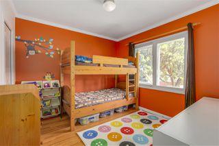 Photo 11: 972 BALBIRNIE Boulevard in Port Moody: Glenayre House for sale : MLS®# R2109188