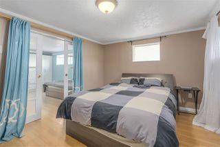 Photo 15: 972 BALBIRNIE Boulevard in Port Moody: Glenayre House for sale : MLS®# R2109188