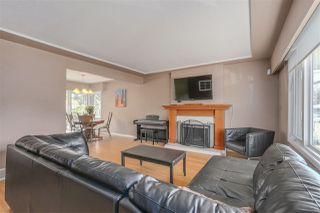 Photo 3: 972 BALBIRNIE Boulevard in Port Moody: Glenayre House for sale : MLS®# R2109188