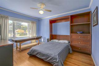 Photo 10: 972 BALBIRNIE Boulevard in Port Moody: Glenayre House for sale : MLS®# R2109188