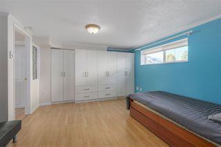 Photo 16: 972 BALBIRNIE Boulevard in Port Moody: Glenayre House for sale : MLS®# R2109188