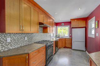 Photo 8: 972 BALBIRNIE Boulevard in Port Moody: Glenayre House for sale : MLS®# R2109188