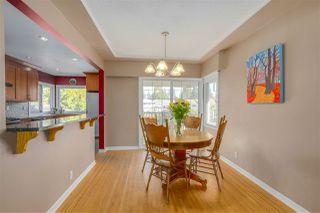 Photo 5: 972 BALBIRNIE Boulevard in Port Moody: Glenayre House for sale : MLS®# R2109188