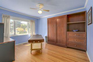 Photo 9: 972 BALBIRNIE Boulevard in Port Moody: Glenayre House for sale : MLS®# R2109188