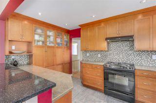 Photo 7: 972 BALBIRNIE Boulevard in Port Moody: Glenayre House for sale : MLS®# R2109188