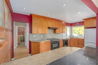 Photo 6: 972 BALBIRNIE Boulevard in Port Moody: Glenayre House for sale : MLS®# R2109188