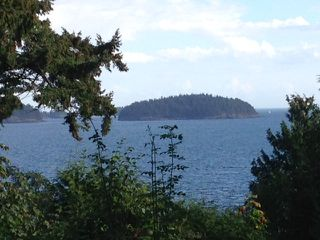 Main Photo: 73-79 HEAD Road in Gibsons: Gibsons & Area House for sale (Sunshine Coast)  : MLS®# R2110391