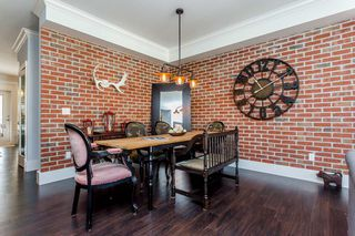 """Main Photo: 33 14877 60 Avenue in Surrey: Sullivan Station Townhouse for sale in """"""""Lumina"""""""" : MLS®# R2111264"""
