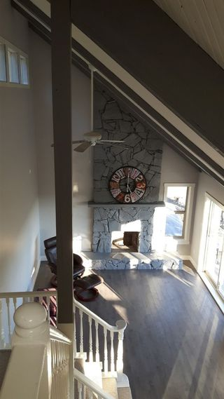 """Photo 6: 30443 SILVERDALE Avenue in Mission: Mission-West House for sale in """"Silverdale"""" : MLS®# R2115818"""