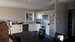 "Photo 5: 30443 SILVERDALE Avenue in Mission: Mission-West House for sale in ""Silverdale"" : MLS®# R2115818"
