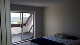 """Photo 8: 30443 SILVERDALE Avenue in Mission: Mission-West House for sale in """"Silverdale"""" : MLS®# R2115818"""