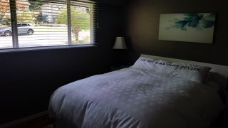 """Photo 6: 14926 KEW Drive in Surrey: Bolivar Heights House for sale in """"birdland"""" (North Surrey)  : MLS®# R2117026"""