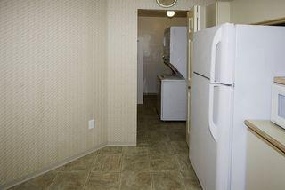 """Photo 7: 214 7453 MOFFATT Road in Richmond: Brighouse South Condo for sale in """"COLONY BAY"""" : MLS®# R2117607"""