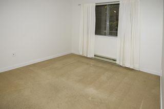 """Photo 13: 214 7453 MOFFATT Road in Richmond: Brighouse South Condo for sale in """"COLONY BAY"""" : MLS®# R2117607"""