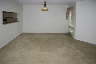 """Photo 4: 214 7453 MOFFATT Road in Richmond: Brighouse South Condo for sale in """"COLONY BAY"""" : MLS®# R2117607"""
