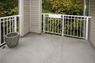 """Photo 15: 214 7453 MOFFATT Road in Richmond: Brighouse South Condo for sale in """"COLONY BAY"""" : MLS®# R2117607"""