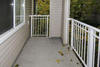 """Photo 12: 214 7453 MOFFATT Road in Richmond: Brighouse South Condo for sale in """"COLONY BAY"""" : MLS®# R2117607"""