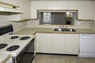 """Photo 6: 214 7453 MOFFATT Road in Richmond: Brighouse South Condo for sale in """"COLONY BAY"""" : MLS®# R2117607"""