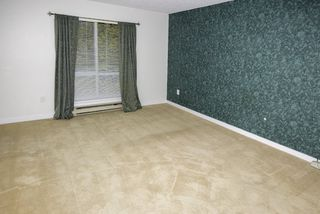"""Photo 9: 214 7453 MOFFATT Road in Richmond: Brighouse South Condo for sale in """"COLONY BAY"""" : MLS®# R2117607"""