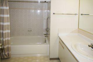 """Photo 11: 214 7453 MOFFATT Road in Richmond: Brighouse South Condo for sale in """"COLONY BAY"""" : MLS®# R2117607"""