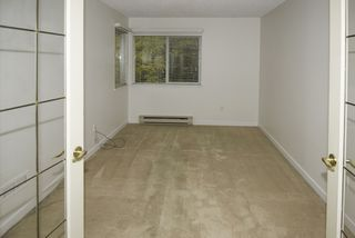 """Photo 8: 214 7453 MOFFATT Road in Richmond: Brighouse South Condo for sale in """"COLONY BAY"""" : MLS®# R2117607"""
