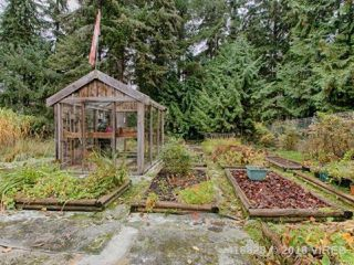 Photo 26: 4220 Enquist Rd in CAMPBELL RIVER: CR Campbell River South House for sale (Campbell River)  : MLS®# 745773