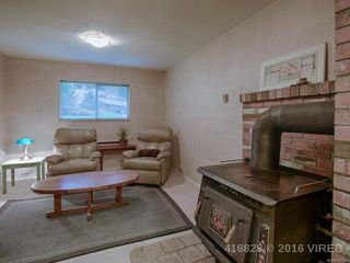 Photo 11: 4220 Enquist Rd in CAMPBELL RIVER: CR Campbell River South House for sale (Campbell River)  : MLS®# 745773