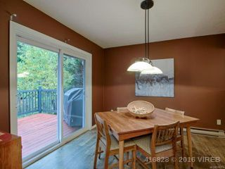Photo 10: 4220 Enquist Rd in CAMPBELL RIVER: CR Campbell River South House for sale (Campbell River)  : MLS®# 745773